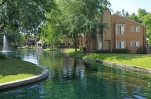 FCH Temporary Housing Bakersfield CA 6