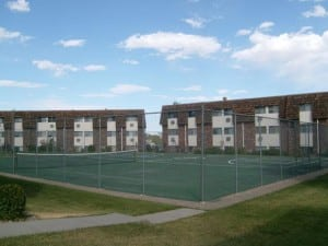 FCH Temporary Housing Casper WY 9