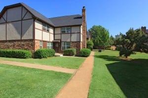 FCH Temporary Housing Oklahoma City 111