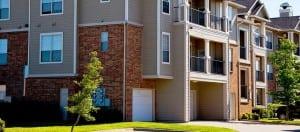 FCH Temporary Housing Oklahoma City 4
