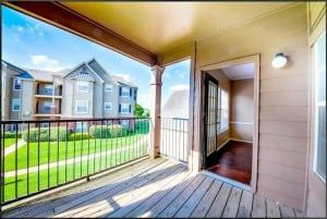 FCH Temporary Housing Oklahoma City 52