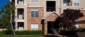 FCH Temporary Housing Oklahoma City 7