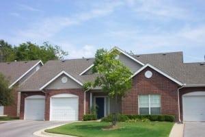 FCH Temporary Housing Tulsa OK 1