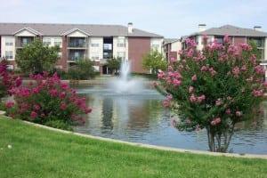 FCH Temporary Housing Tulsa OK 10