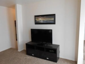 Fully Furnished Apartments FCH Temporary Housing 6