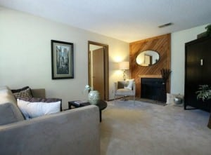 Furnished Apartments Oklahoma City FCH 2