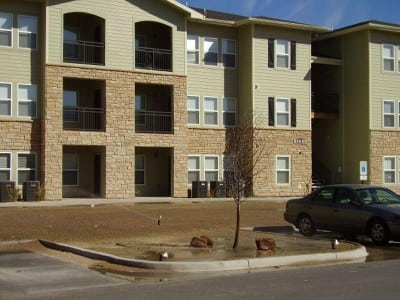 HOBSS NM CORPORATE HOUSING 5