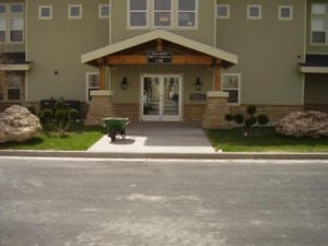 HOBSS NM CORPORATE HOUSING 7