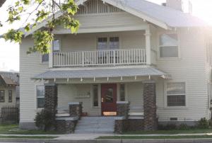 K Street Bakersfield Corporate Housing 3