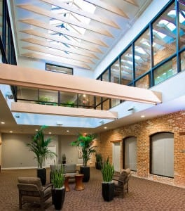 New Orleans Corporate Housing FCH 1