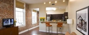 New Orleans Corporate Housing FCH 10