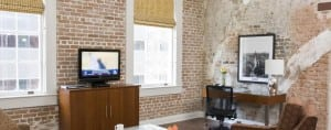 New Orleans Corporate Housing FCH 6