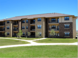Oklahoma City Corporate Housing 6