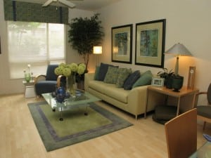 Riverfront Denver Temporary Housing By FCH 7