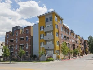 Riverfront Denver Temporary Housing By FCH 8