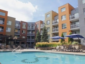 Riverfront Denver Temporary Housing By FCH 9