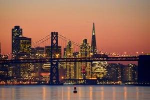 San Francisco (1)