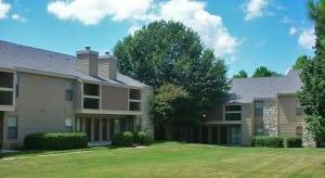 Temporary Apartments in Tulsa OK FCH 2