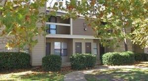 Temporary Apartments in Tulsa OK FCH 4