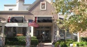 Temporary Apartments in Tulsa OK FCH 5