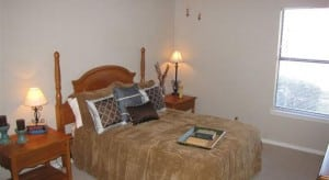 Temporary Apartments in Tulsa OK FCH 9