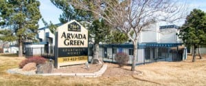 Arvada Temporary Housing By FCH 8
