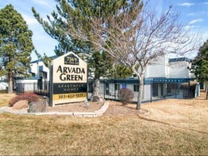 Arvada Temporary Housing By FCH 9
