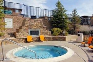 FCH Castle Rock Colorado 13