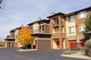 FCH Castle Rock Colorado 16
