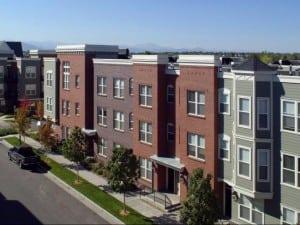 FCH Housing 11