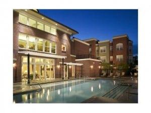 FCH Housing 9