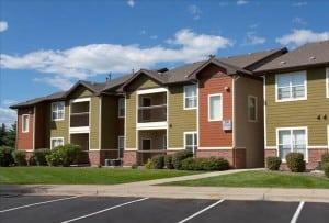 FCH Lakewood Colorado 4