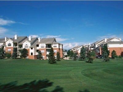 FCH Temp Housing 51