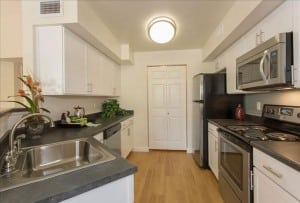 FCH Temporary Housing 1120