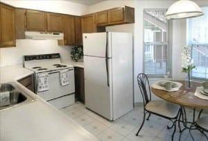 FCH Temporary Housing 1315