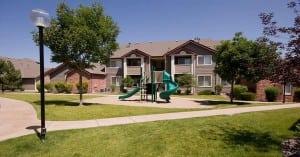 FCH Temporary Housing 324