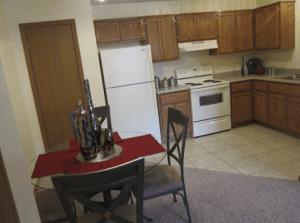 FCH Temporary Housing 35