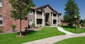 FCH Temporary Housing 424