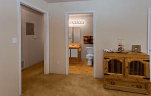 FCH Temporary Housing 54