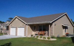 FCH Temporary Housing 65