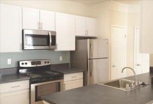 FCH Temporary Housing Denver 111