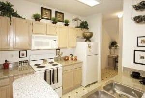 FCH Temporary Housing Denver 121