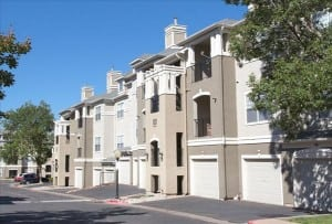 FCH Temporary Housing Denver 21