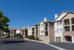 FCH Temporary Housing Highlands Ranch 8