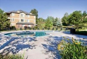FCH Temporary Housing Lakewood Colorado 1