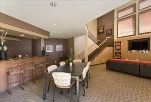 FCH Temporary Housing Lakewood Colorado 16