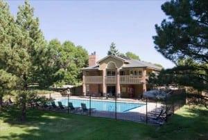 FCH Temporary Housing Lakewood Colorado 18