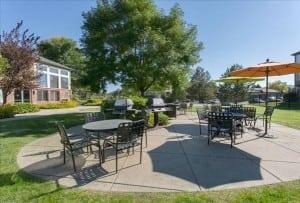FCH Temporary Housing Lakewood Colorado 4