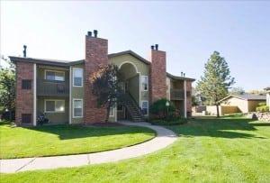 FCH Temporary Housing Lakewood Colorado 5