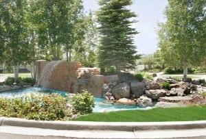 FCH Temporary Housing Lakewood Colorado 7